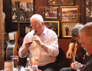 O'Donough's Live Music