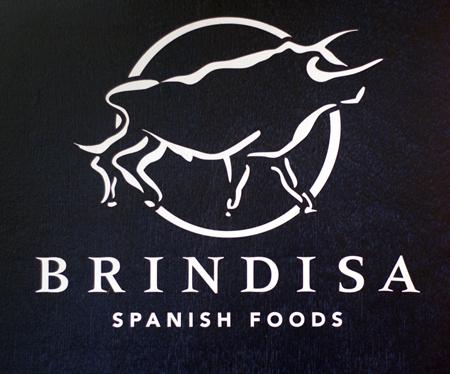 Brindasa Spanish Foods