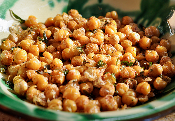 Spicy Chickpeas-600pix